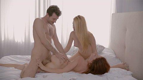 starushka-seks-video-onlayn