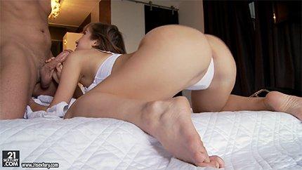 onlayn-razbudil-seksom